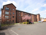 Thumbnail to rent in 15 Tollcross Park View, Glasgow
