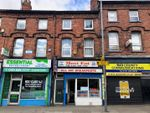 Thumbnail to rent in County Road, Walton, Liverpool