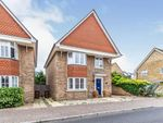 Thumbnail for sale in Woodlark Road, St. Marys Island, Chatham, Kent