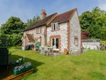 Thumbnail for sale in Folkington, Polegate