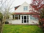 Thumbnail for sale in Brocket Road, Stanborough, Welwyn Garden City