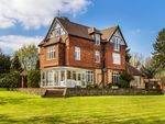 Thumbnail for sale in Farley Common, Westerham