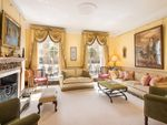 Thumbnail for sale in Wilton Street, Belgravia