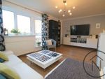 Thumbnail to rent in Deleval Close, Newton Aycliffe