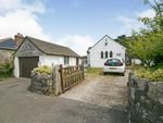 Thumbnail to rent in Lelant, St.Ives, Cornwall