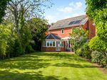 Thumbnail to rent in Deanfield Avenue, Henley-On-Thames
