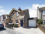 Thumbnail for sale in Addison Road, Caterham, ., Surrey