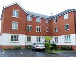 Thumbnail to rent in Sachfield Drive, Chafford Hundred, Grays, Essex