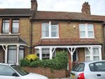 Thumbnail to rent in Great Queen Street, Dartford