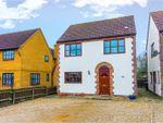 Thumbnail to rent in Mereside, Soham, Ely
