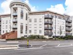 Thumbnail to rent in Burghley Court, Maidenhead