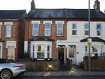 Thumbnail for sale in Brookhill Road, New Barnet, Barnet