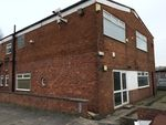 Thumbnail for sale in Ditton Street, Widnes, Merseyside