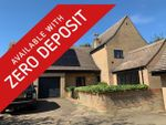 Thumbnail to rent in Green Farm Close, Castor, Peterborough