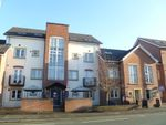 Thumbnail to rent in Alexandra Road, Hulme, Manchester