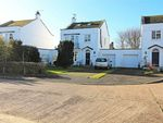 Thumbnail for sale in Cooden Close, Bexhill On Sea, East Sussex
