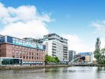 Thumbnail to rent in Brayford Street, Lincoln