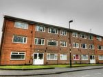 Thumbnail to rent in Avalon Drive, Newcastle Upon Tyne
