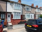 Thumbnail for sale in Victoria Road, Rhyl