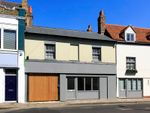 Thumbnail to rent in High Street, Hampton Wick
