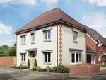 Thumbnail to rent in The Iris, Owsla Park, Bloswood Lane, Whitchurch, Hampshire