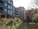 Thumbnail for sale in Barton Mill Road, Canterbury