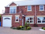 Thumbnail for sale in Longhirst Road, Pegswood, Morpeth
