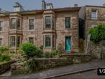 Thumbnail for sale in Brunswood Road, Matlock