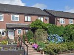 Thumbnail to rent in Ithon Close, Llandrindod Wells