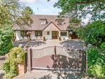 Thumbnail for sale in Grange Lane, Alvechurch, Birmingham, Worcestershire