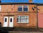 Thumbnail to rent in Devonshire Street, New Houghton, Mansfield