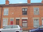 Thumbnail to rent in Leopold Street, Loughborough