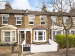 Thumbnail for sale in Buckland Road, Leyton, London