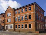 Thumbnail to rent in Greyfriars Gate, Greyfriars Road, Reading, Berkshire