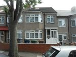 Thumbnail to rent in Whitby Road, South Harrow, Middlesex