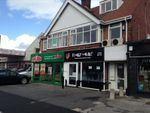 Thumbnail to rent in Victoria Road West, Thornton-Cleveleys