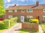 Thumbnail for sale in West Dene, Gaddesden Row, Hemel Hempstead