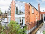 Thumbnail to rent in Devonshire Road, Forest Hill