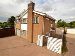 Thumbnail for sale in Yardley Drive, Kingsthorpe, Northampton