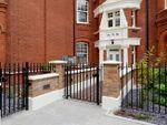 Thumbnail to rent in 290 King Street, Ravenscourt Park, London