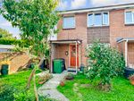 Thumbnail to rent in Ash Grove, Cowes, Isle Of Wight