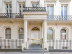 Thumbnail for sale in Rutland Gate, Knightsbridge, London