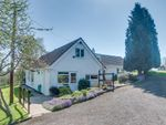 Thumbnail for sale in Woodland Road, Dodford, Bromsgrove