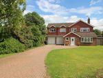 Thumbnail to rent in Higham Lane, Tonbridge