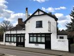 Thumbnail for sale in Ashley Road, Walton-On-Thames, Surrey