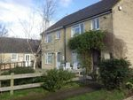 Thumbnail to rent in Jubilee Gardens, South Cerney, Cirencester