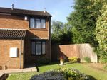 Thumbnail for sale in Rednal Mill Drive, Rednal, Birmingham, West Midlands