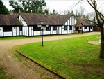 Thumbnail for sale in Black Lake Close, Egham, Surrey