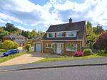 Thumbnail for sale in Downside, Beacon Hill, Hindhead