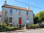 Thumbnail to rent in High Street, Yatton, North Somerset